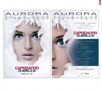Aurora_flyer_1