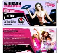 Borgo_karma_flyer_8