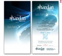 shardan_flyer_1
