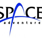 Space_adventures_logo-clear