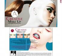academia_Creative-Makeup