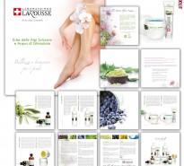larousse_brochure