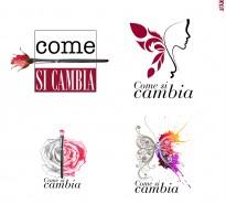 logo_come_si_cambia